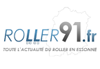 Dossier inscription Coupe de France Roller Soccer