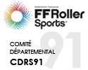 ffroller_logo