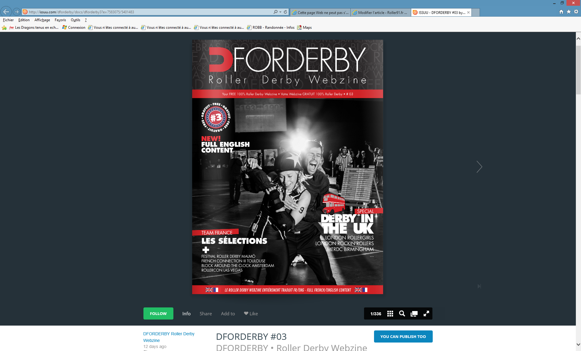 ForDerbyPage