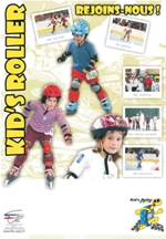 affiche_promotion_kids_roller