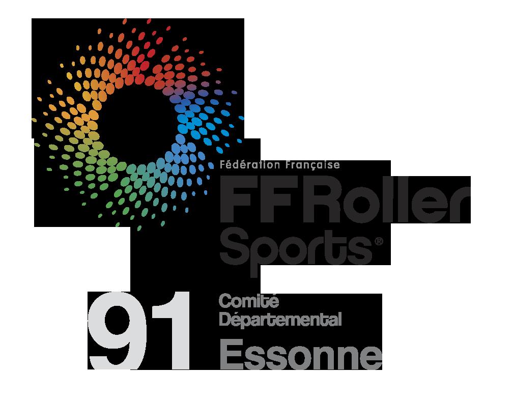 logo_FFRS_ESSONNE
