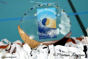 Finales-F-2013-Myriam-Leprince