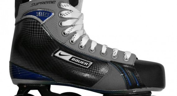 bauer_select_roller_hockey