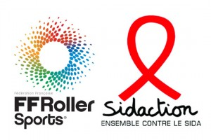partenariat_sidaction_ffrs