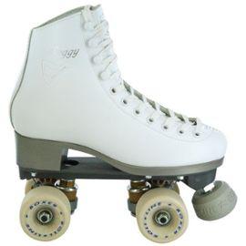 roller-artistique-patin-complet
