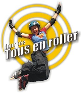 jtr_logo