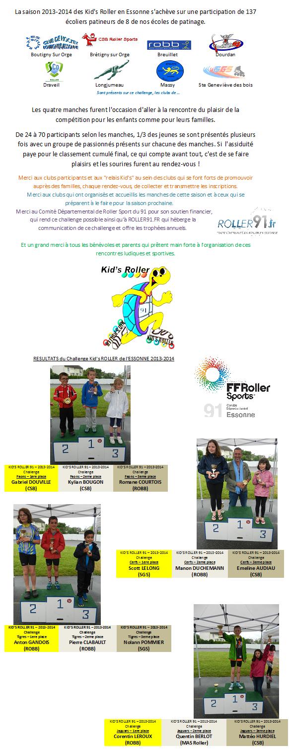 FINALKD2013-2014