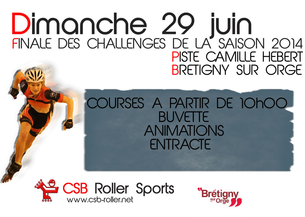 challenge2014