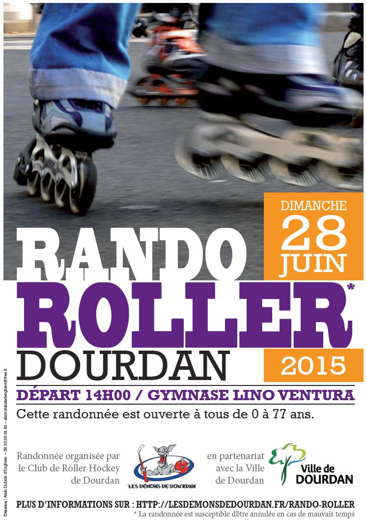 Rando_Dourdan