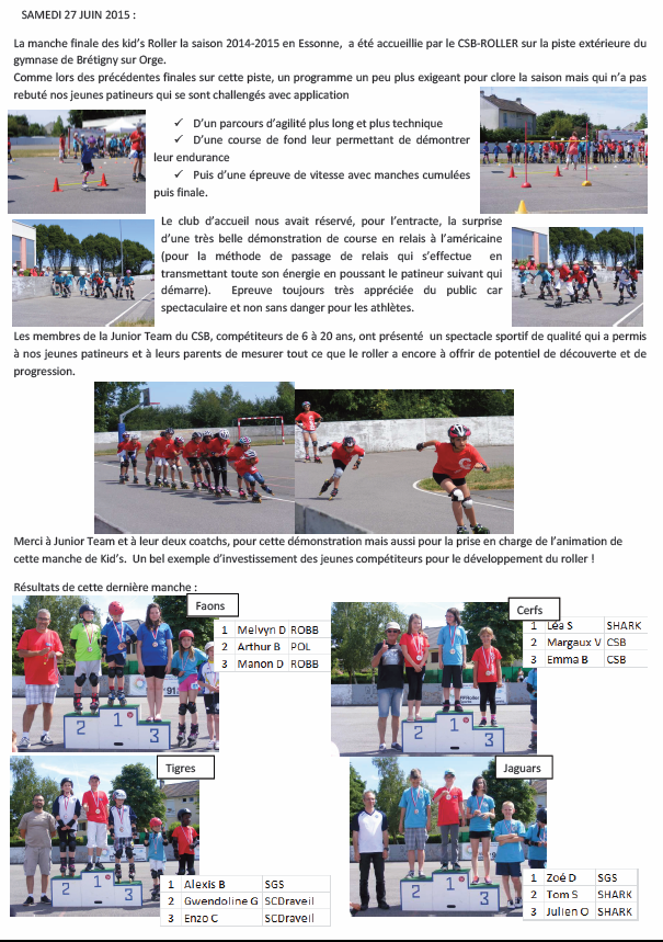 CRKdrCSB_27juin2015