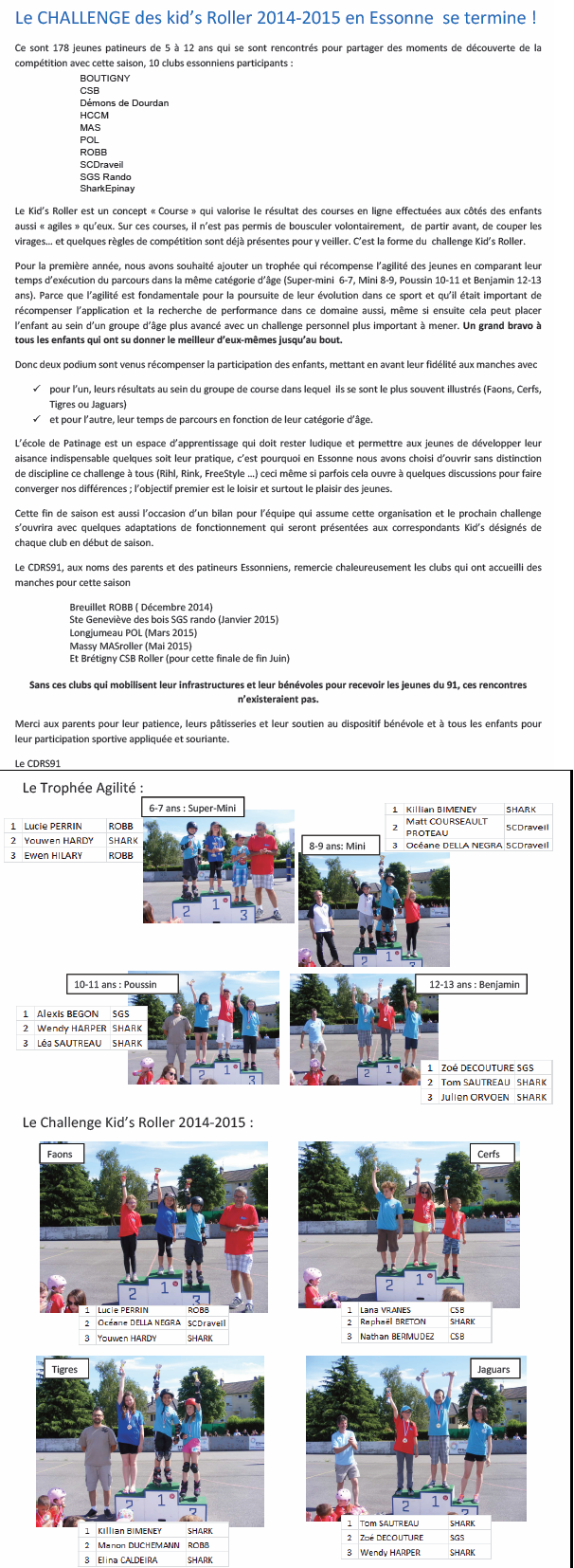 CRKdrChallenge2014-2015